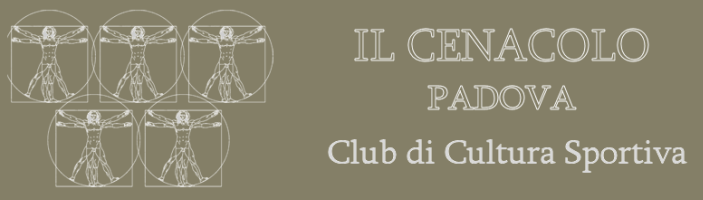 il Cenacolo di Padova