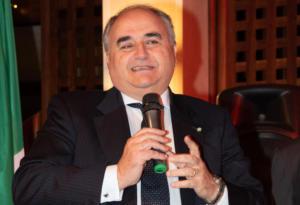 Prefetto Renato Franceschelli